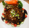 Restaurant Yan-Ruyi