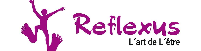 Reflexus L'Art de L'Etre