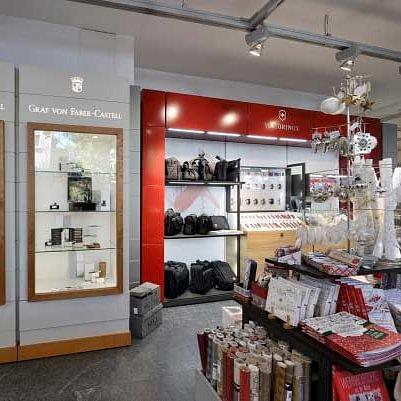 Boutique Graf von Faber Castell