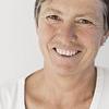 Naturheilpraxis Renata Hoffmann Wolfhalden Naturheilkunde