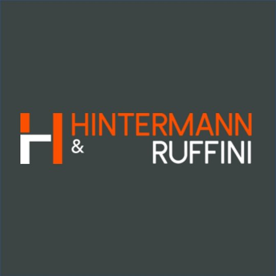 Hintermann e Ruffini SA