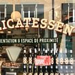 Delicatessen Alimentaire_Vitrine