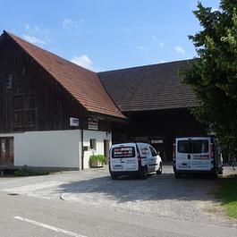 Brönnimann AG