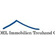 Zindel Immobilien Treuhand GmbH