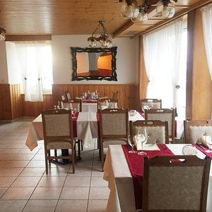 Restaurant Chénens