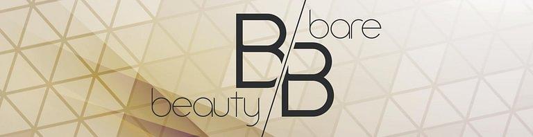 bare beauty GmbH