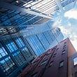 ibe Institut Bau + Energie AG