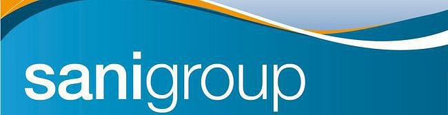 Sanigroup GmbH