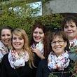 alavida blumenatelier GmbH - Team