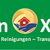 Sun Xpress GmbH Logo