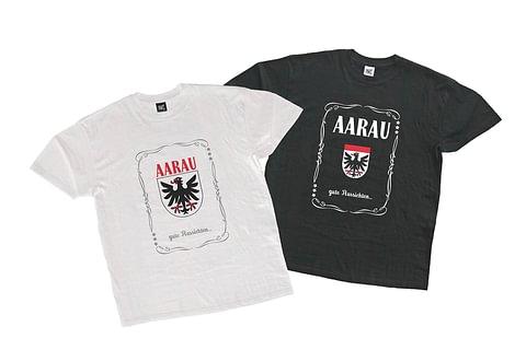Aarauer T-Shirt