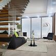 Willkommen bei Bernasconi.ch Boden Decken Wände in Bern