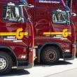Galliker Transport AG Bild04