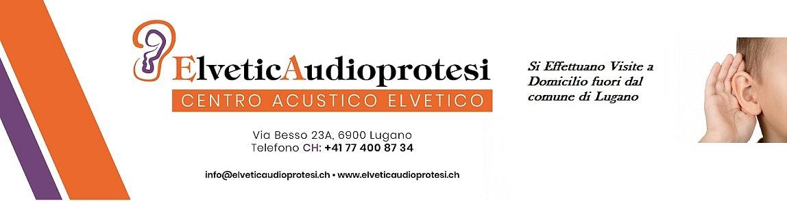 ElveticAudioprotesi