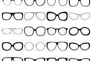 Optic plus vous propose un grand choix de marques de lunettes