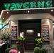 Pizzeria Ristorante Taverne da Angelo