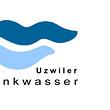 Technische Betriebe Uzwil
