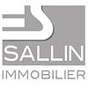 SALLIN IMMOBILIER SA
