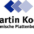 Koch Martin