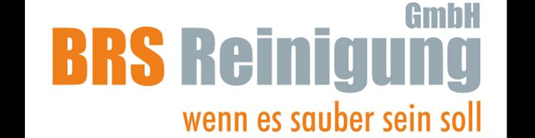 BRS Reinigung GmbH