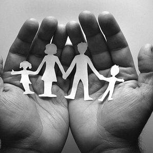 Assurances sociales, instruction des dossiers