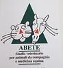 Abete