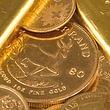 Edelmetallhandel / Gold / Silber / Platin / Palladium