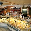 Fromagerie des Reussilles SA