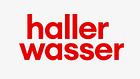 Haller Wasser + partner SA