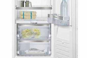 SIEMENS KI52FAD30 réfrigérateur droite