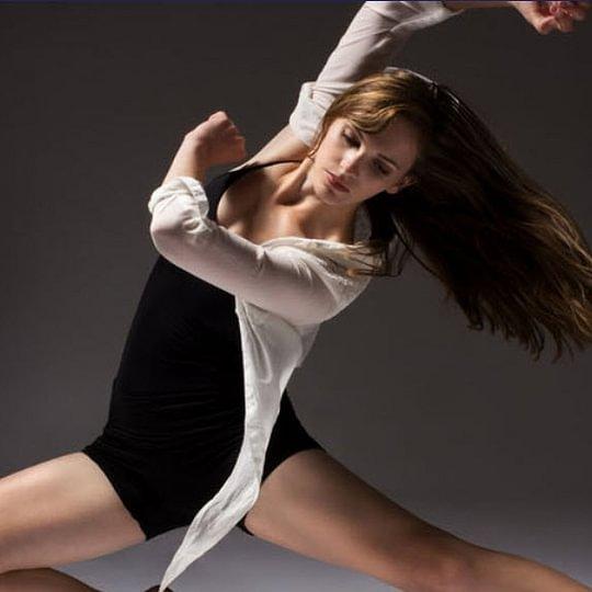 Modern - Dance