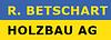 Betschart R. Holzbau AG