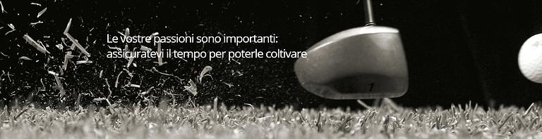 Finardi & Partner