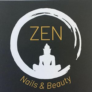 ZEN NAILS & BEAUTY CASLANO