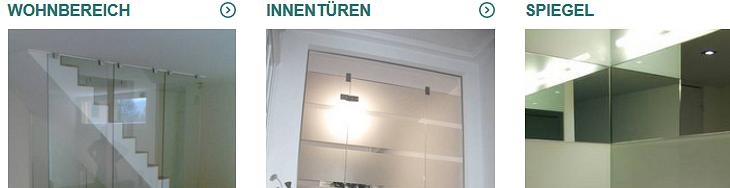 Cimei & Söhne AG