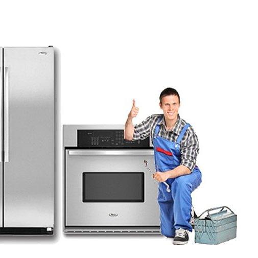 Haushaltsgeräte Kundendienst