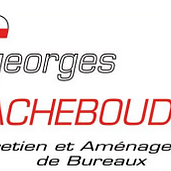 Fracheboud Georges SA