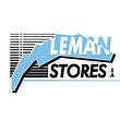 Léman Stores SA