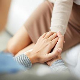 La bienveillance est la clé du succès en hypnose thérapeutique