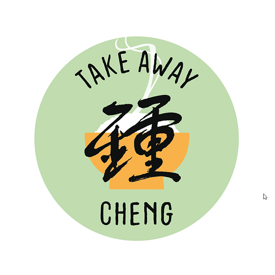 Cheng Take-Away Asiatique