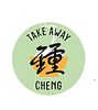 Cheng Take-Away Asiatique