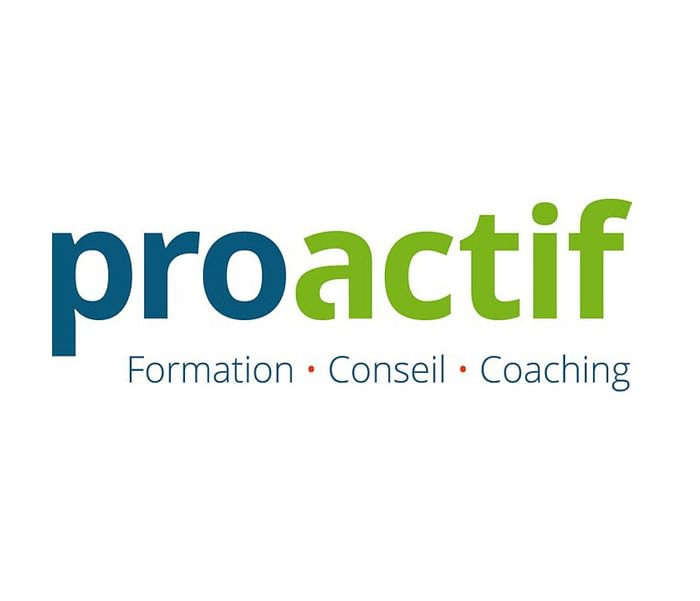 Proactif Formations