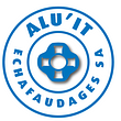 Alu'it Echafaudages SA