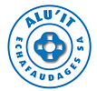 Alu'it Echafaudages SA