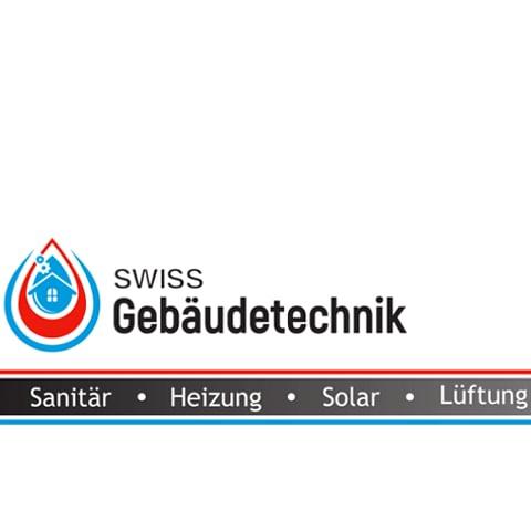 Swiss Gebäudetechnik GmbH
