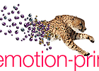 emotion-Print GmbH