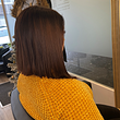 Ajlo`s Bob Haircut
