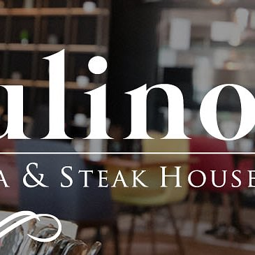 Cucina Italiana & Steak house