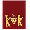 Weinkeller Haller AG