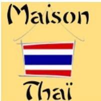 Maison Thaï